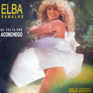 Álbum Cover